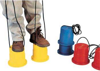Gross motor activities for Gross motor skills equipment